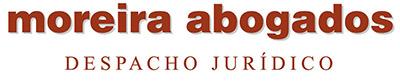 Abogados Pontevedra – Moreira Abogados Despacho Jurídico