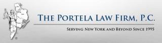 Portela Law