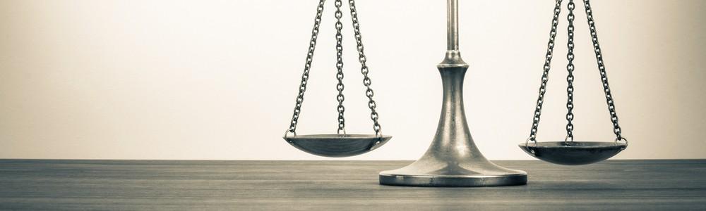 Resolución de conflictos en juzgados de Pontevedra