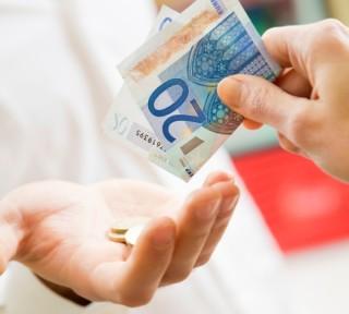 Gestión extrajudicial de deudas